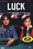 Luck-2009