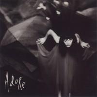 Smashing_Pumpkins_-_Adore-front