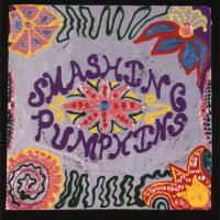 The_Smashing_Pumpkins-Lull_(Ep)-Frontal