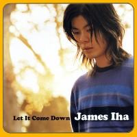 james_iha_let_it_come_down