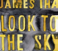 look_to_the_sky
