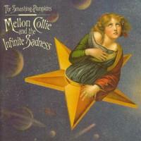 smashing_pumpkins_-_mellon_collie_&_the_infinite_sadness_-_a