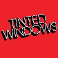tinted-windows