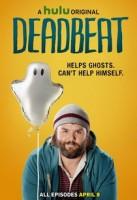 deadbeat-cover